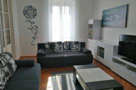 Stan CENTAR, 3S+DB, 110m2, Rijeka, Διαμέρισμα