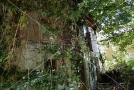 Prodaja, kuća, Sesvete, Samostojeća, 58m2, Zagreb, Casa