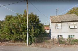 Prodaja, kuća, Sesvete, Samostojeća, 205m2, Zagreb, Haus