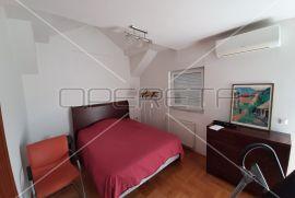 Prodaja, kuća, Jazbina, Samostojeća, 328m2, Zagreb, Famiglia
