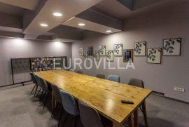 Poslovni prostor (Radnička) 436 m2, Zagreb, العقارات التجارية