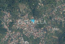 Šestinski Kraljevec, građevinsko zemljište površine 1086 m2, Zagreb, Land