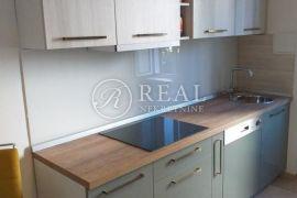 Prodaja adaptiranog i kompletno namještenog stana na Belvederu 2S+DB  65 M2, Rijeka, Wohnung