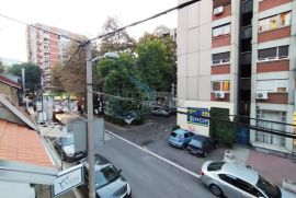 Palilula, Poštanska štedionica - Vladetina 40m2, Palilula, Stan