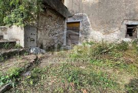 Škrljevo, Starina za adaptaciju, P+1, Bakar, Σπίτι