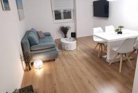 Centar, Stan za najam, 1s+db, 590€/mj., Rijeka, Appartement