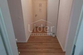 Centar, Stan za najam, 1s+db, 590€/mj., Rijeka, Διαμέρισμα