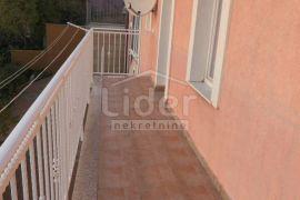 Rijeka, Pulac, kuća sa 2 stana, garaža, pogled, Rijeka, Casa