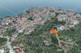 Mirine, Okrug gornji, 3.234,00 m2, 582.120,00 EUR, Okrug, Terrain