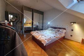 Prodaja, stan, Vrhovec, 4,5s, 101m2, Zagreb, Kвартира
