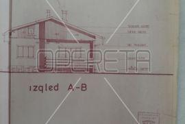 Prodaja, kuća, Našice, Samostojeća, 213m2, Našice, Ev