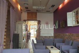 Knežija, ulični poslovni prostor na frekventnoj lokaciji, NKP 79 m2, Zagreb, Commercial property