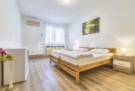 Deželićeva, dvosoban stan 58 m2, Zagreb, Daire