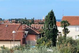 Istra, Poreč: u omiljenoj četvrti za stanovanje i iznajmljivanje prodaje se kuća, Poreč, House