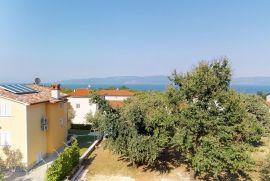 Luksuzna vila u Istri, Raša, Ev
