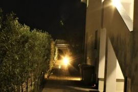 Villa Zaton, katnica, 361.00 m2, Nin, Ev