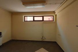 PRILIKA poslovni prostor/skladište/radiona - 258 m2 150.000€!, Kastav, Gewerbeimmobilie