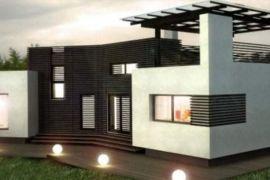 Građevinsko zemljište, Tinjan, 660 m2 sa građevinskom dozvolom!, Tinjan, أرض