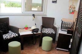 Apartman u Barbarigi, Istra, Vodnjan, Kвартира