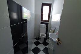 Luksuzni 4-SB stan, atraktivna lokacija, bazen, pogled!, Opatija - Okolica, Appartement