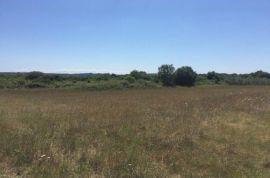 Marčana, 3627 m2 zemljišta 110.000 €!, Marčana, Земля