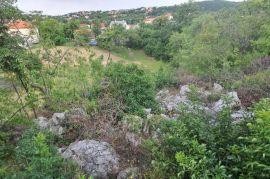 Građevinsko zemljište, Čavle, 1300 m2, Čavle, Terreno