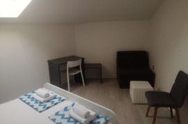 Stan: Rijeka, 46.00 m2, Rijeka, Daire