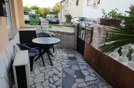 Trsat prizemnica, 76.00 m2 +30 m2 terasa, Rijeka, Σπίτι
