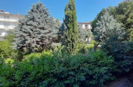Stan: Pobri, prizemlje -85.00 m2 s 30 m2 terase, Opatija - Okolica, شقة