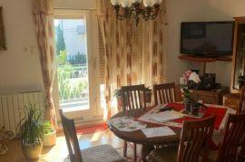 Stan: Rijeka, Grbci 102.00 m2, Rijeka, Appartement