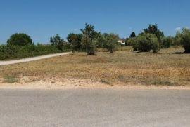 Građevinsko zemljište, Poreč, 2400 m2, Poreč, Γη