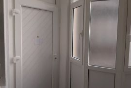 BRAJDA- Odličan stan za investiciju 105.000€!, Rijeka, Kвартира
