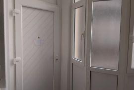 BRAJDA- Odličan stan za investiciju 105.000€!, Rijeka, Flat