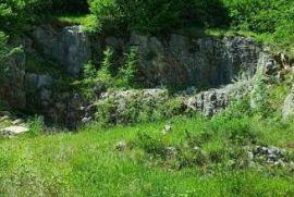 Građevinsko zemljište, Gornji Rukavac, 700 m2, Matulji, Terrain