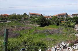 Građevinsko zemljište, Marinići, 1600 m2, Viškovo, Zemljište