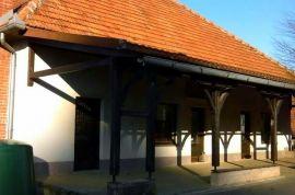 Kuća: Veliki Jadrč, katnica, 140.00 m2, Vrbovsko, Casa
