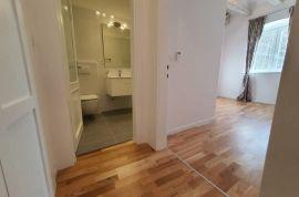 Luksuzni stan, Korzo, južno orijentiran, 73.00 m2, Rijeka, Appartment