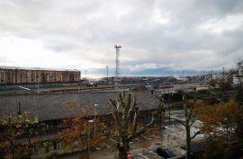 Mlaka, renovirani 2-sobni 66.00 m2, Rijeka, Stan