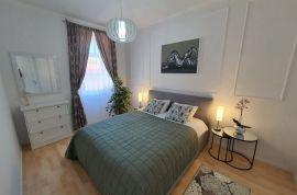 Luksuzni stan u centru Rijeke, 73.00 m2, Rijeka, Apartamento
