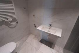 Luksuzni penthouse stan, 143.00 m2, Opatija- centar, Opatija, Kвартира