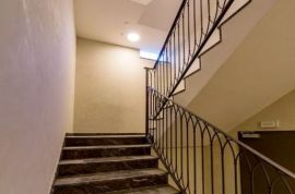 Opatija, luksuzni stan, 125.00 m2, prizemlje, novogradnja, Opatija, Kвартира