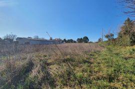 Građevinsko zemljište, Kaštelir, 480 m2, Kaštelir-Labinci, أرض
