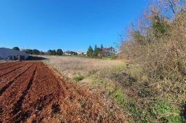 Građevinsko zemljište, Kaštelir, 480 m2, Kaštelir-Labinci, Land