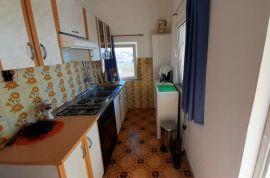 Kuća: Vrsar, dvokatnica, 300.00 m2, Vrsar, Haus