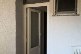 Kuća: Veli Lošinj, katnica, 94m2, Mali Lošinj, بيت