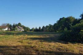 Građevinsko zemljište, Letovanić, 5380 m2, Lekenik, Zemljište
