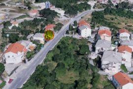 Građevinsko zemljište, Rijeka, 100 m2, Rijeka, Zemljište