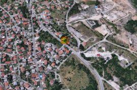 Poslovni prostor: Rijeka, trgovina, 12 m2, Rijeka, Коммерческая недвижимость