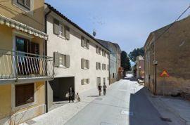 Ekskluzivni stanovi u samom centru Cresa - NOVOGRADNJA!, Cres, Flat