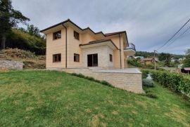 Vila iznad Ičića u Poljanama, 330 m2 za 415.000 eura!, Opatija - Okolica, بيت